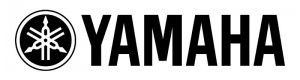 Logo of   Yamaha     -Esteemed Client of Techplaastic Industie P Ltd -the best injection moulding company in India