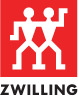 Logo of zwilling  -Esteemed Client of Techplaastic Industie P Ltd -the best injection moulding company in India