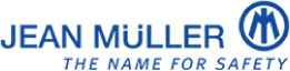 Logo of JEAN Muller   -Esteemed Client of Techplaastic Industie P Ltd -the best injection moulding company in India